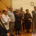 Concert-special-la-Spitalul-Judeţean-de-Urgenţă-din-Timişoara11