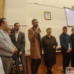 Concert-special-la-Spitalul-Judeţean-de-Urgenţă-din-Timişoara13