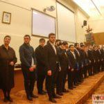 Concert-special-la-Spitalul-Judeţean-de-Urgenţă-din-Timişoara14