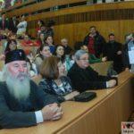 Concert-special-la-Spitalul-Judeţean-de-Urgenţă-din-Timişoara15