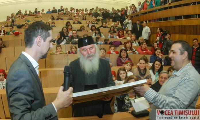 Concert-special-la-Spitalul-Judeţean-de-Urgenţă-din-Timişoara17