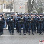 Parada-militară-de-1-Decembrie01