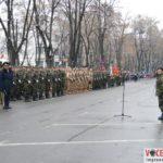 Parada-militară-de-1-Decembrie02
