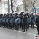 Parada-militară-de-1-Decembrie03