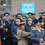 Parada-militară-de-1-Decembrie05