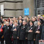 Parada-militară-de-1-Decembrie11