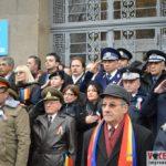 Parada-militară-de-1-Decembrie12