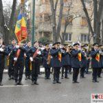 Parada-militară-de-1-Decembrie13