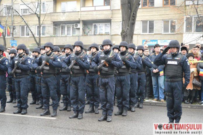 Parada-militară-de-1-Decembrie14