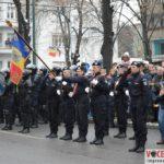 Parada-militară-de-1-Decembrie15