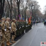 Parada-militară-de-1-Decembrie18