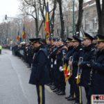 Parada-militară-de-1-Decembrie19