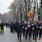 Parada-militară-de-1-Decembrie20