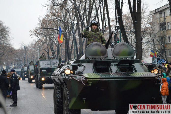 Parada-militară-de-1-Decembrie21