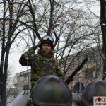 Parada-militară-de-1-Decembrie22