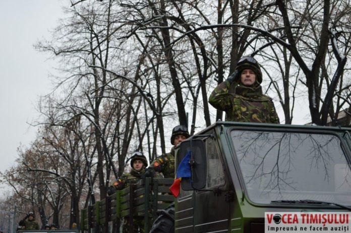Parada-militară-de-1-Decembrie23