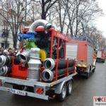 Parada-militară-de-1-Decembrie24
