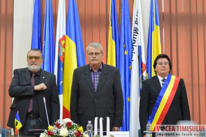 Revoluționarii-din-Timișoara01