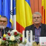 Revoluționarii-din-Timișoara03