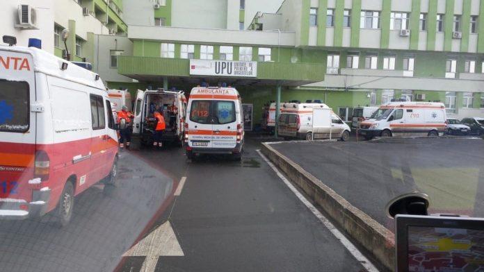 Urgenta-Spitalul-Judetean-Timisoara