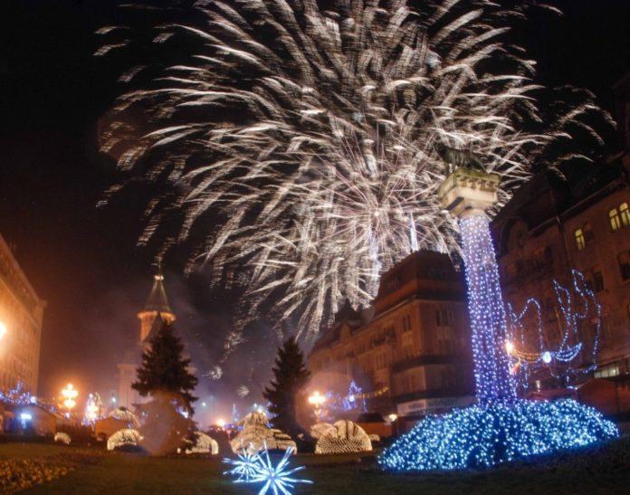 foc-de-artificii