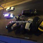 Accident-Calea-Dorobantilor01