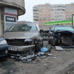 Accident-Calea-Dorobantilor09