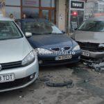 Accident-Calea-Dorobantilor11