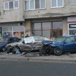 Accident-Calea-Dorobantilor12