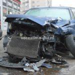 Accident-Calea-Dorobantilor13