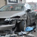 Accident-Calea-Dorobantilor14