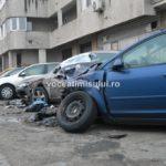 Accident-Calea-Dorobantilor15