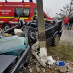 Accident-Carpinis4