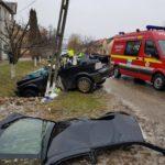 Accident-Carpinis6