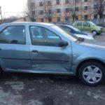 Accident-cu-fuga-in-Zona-Lunei1
