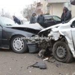 Accident-pe-strada-Romulus01
