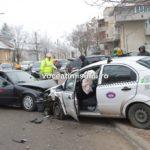 Accident-pe-strada-Romulus02