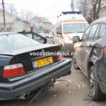 Accident-pe-strada-Romulus03