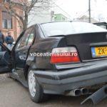 Accident-pe-strada-Romulus04