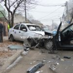 Accident-pe-strada-Romulus05