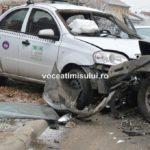 Accident-pe-strada-Romulus07