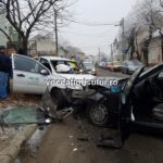 Accident-pe-strada-Romulus1