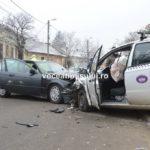 Accident-pe-strada-Romulus13