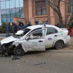 Accident-pe-strada-Romulus15