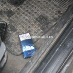 Accident-pe-strada-Romulus18
