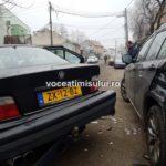 Accident-pe-strada-Romulus2