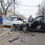 Accident-pe-strada-Romulus20