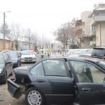 Accident-pe-strada-Romulus21