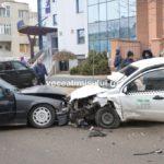 Accident-pe-strada-Romulus22