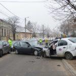 Accident-pe-strada-Romulus23